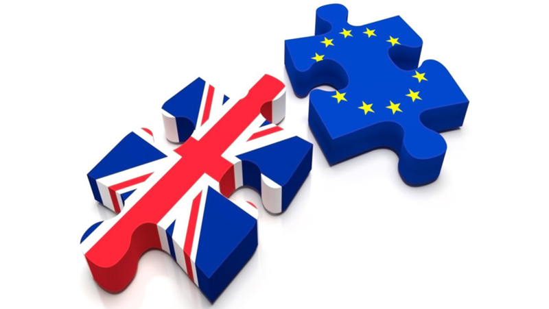 BREXIT – The AfterMath, The Way Forward